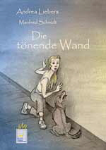 wand_cover