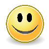 768px-Face-smile.svg